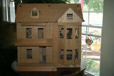 Dolls House miniatura scala 1:12th Crema Annaffiatoio