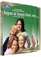 BEIGNETS DE TOMATES VERTES (DVD COMEDIE)