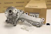 NEW GENUINE OEM Nissan GTR N1 Water Pump 21010-24U27 for RB25DET RB26DETT