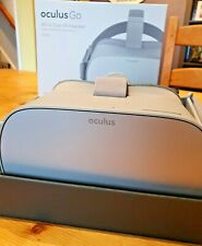Oculus Go All-in-One VR Headset Standalone 32GB