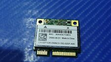 "Dell Inspiron 15.6"" M5030 Genuine Laptop WiFi Wireless Card AR9285 2P1GR GLP*"