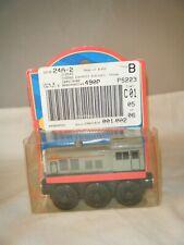 Thomas & Friends Wooden Railway FRANK 2001