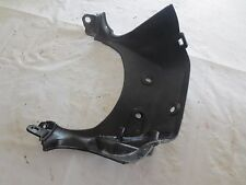 2005 Honda Rubicon 500 4x4 ATV Lower Headlight Bucket Housing Piece (223/16)