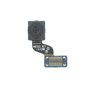 Genuine Samsung Galaxy Edge N915FY 3.7MPixel Front Camera - GH96-07552A