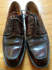Ecco Windsor shoes size 41
