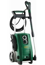 New Gerni MC 2C 120/520 (Poseidon 2-22) Pressure Cleaner
