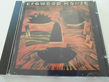 Crowded House - Woodface (CD Album) Used Very Good
