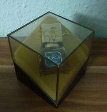 *** VINTAGE *** 4711 TOSCA von Muelhens - reines Parfum Extrait 15 ml (Nr. 3007)