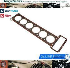 New Jaguar Engine Cylinder Head Gasket XJ40 XJ XJ6 XJS X300 NBC2520AB