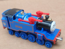 Thomas and Friends Take N Play BELLE loose