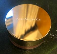 bareMinerals Statement Radiance All-over Face Colour 0.85g, Gold Lid, New/Sealed