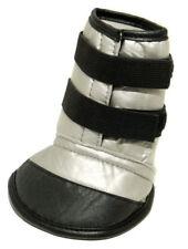 Mikki Dog Boot taille 3