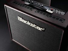 Blackstar Artisan 15 HAND WIRED TUBE Guitar Amp BRAND NEW in Box  BLOW OUT PRICE