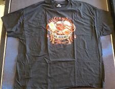 "World of Warcraft ""Fresh Meat"" T-Shirt"
