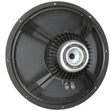 "NEW EMINENCE 15"" KAPPALITE 3015LF BASS SPEAKER 8ohm 450W"
