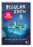 Regular Show: The Best Dvd In The World At This Moment In Time DVD NEUF