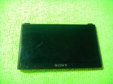 GENUINE SONY NEX-5 LCD WITH BACK LIGHT PARTS FOR REPAIR