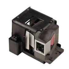 FX.PM584-2401 / FX.PM484-2401 / BL-FU310A Lampe Original Inside pour OPTOMA EW42