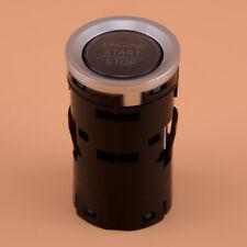 Comienzo del motor Interruptor Botón de Parada Apto para Honda Pilot Ridgeline Fit 35881-TG7-A03