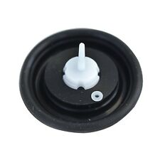 Opella Torbeck Replacement Float Valve Cistern Diaphragm Rubber Washer