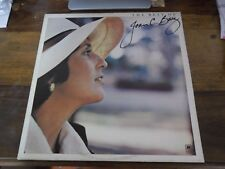 33 TOURS / LP--JOAN BAEZ--THE BEST OF...--1977