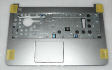 NUOVO Originale Dell Inspiron 15 7000 7537 POGGIAPOLSI Touchpad PWR Board PH2PR 0PH2PR