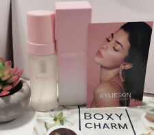 KylieSkin ~ By Kylie Jenner ~ Foaming Face Wash ~ New In Box ~ Ships Free!