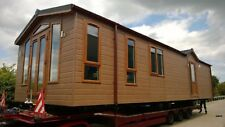 NEW Lodge, Park Home, Mobile Home, Residential, Single Unit, Residential Caravan