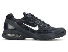 68c9f982a3e Nike Air Max Torch 4 Mens 343846-400 Dark Obsidian White Running Shoes Size  7.5