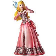Disney Showcase 4046617 Aurora Masquerade Figurine - BNIB RRP £55.00