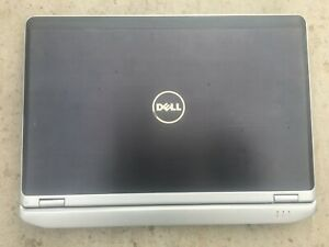 Dell latitude e6230 laptop in good condition 2.6 GHz, 4GB RAM, 300GB HDD