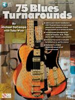 Fingerings and Applications for Guitar REH Publicat 000695585 Artful Arpeggios