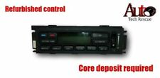 98 99 00 01 02 Ford Crown Vic Grand Marquis auto heater and a/c climate control