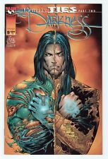 Top Cow Image Comics The Darkness (1996) #9 VF/NM or better