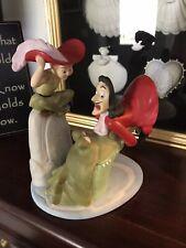 Disney Magic Memories Peter Pan Japan
