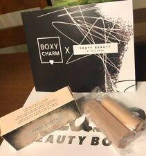 Rihanna Fenty Beauty Invisimatte Blotting Paper New In Box Boxycharm