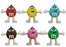 USB,Flash Drive, PenDrive 8 Gb, M & M, Chocolate, ELIGE  -Envío Gratis a España