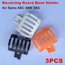 Receiving Board Base Holder for Syma X8C X8W X8G Receiver Module RC Drone Parts