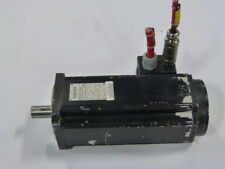 Parvex LD630EKR2300 Brushless Servo Motor 3Ph 3100RPM 280V  USED