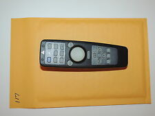 INTERLINK LCD PROJECTOR REMOTE CONTROL FOR EPSON EIKI