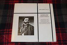 Giuseppe Verdi~Requiem Mass in Memory Of Manzoni~Alain Lombard~FAST SHIPPING!
