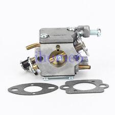 309362001 Carburetor For Homelite UT-10568 UT-10569 UT10580 UT10582 Chain Saw