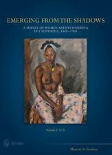 Emering from the Shadows: Emerging from the Shadows, Vol. I : A Survey of...