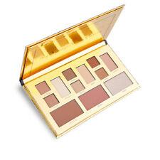 Jessup Eyeshadow Highlight Blush Palatte 12 Makeup Matte Shimmer Professional US