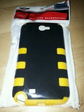 Case Cover Stand For Samsung Galaxy Note 2
