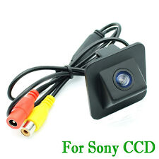 For Sony CCD Car Rear View Backup Camera for Hyundai Elantra Avante Parking Kits