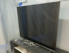 Samsung Q80T 49