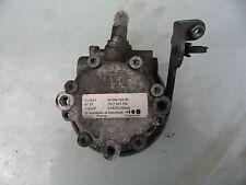 PEUGEOT 407 SW 1.6 HDI 110 (9HZ) ENGINE POWER STEERING PUMP 9658419280 2004-08