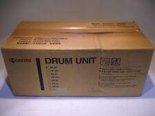 Kyocera FS-1700 DK-20 Drum Unit