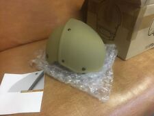 Crye Precision AirFrame Helmet Medium New TAN